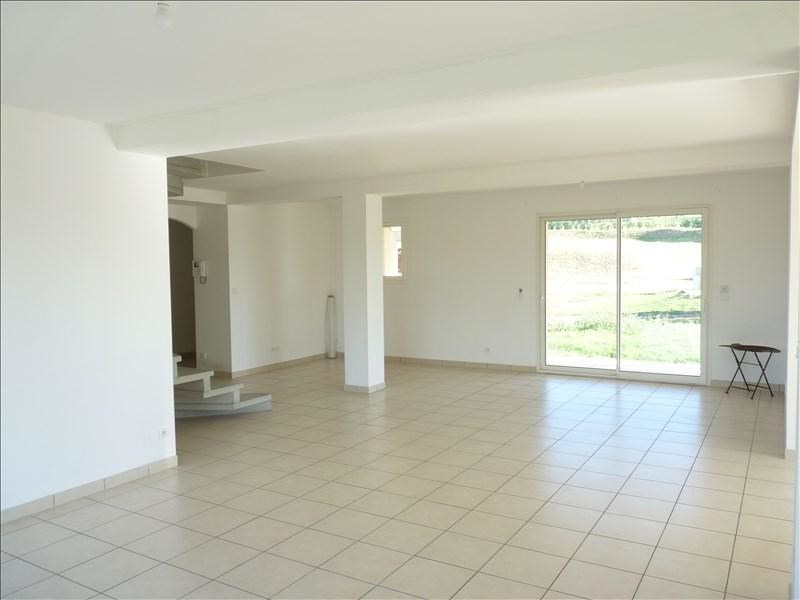 Sale house / villa Foulayronnes 357000€ - Picture 3