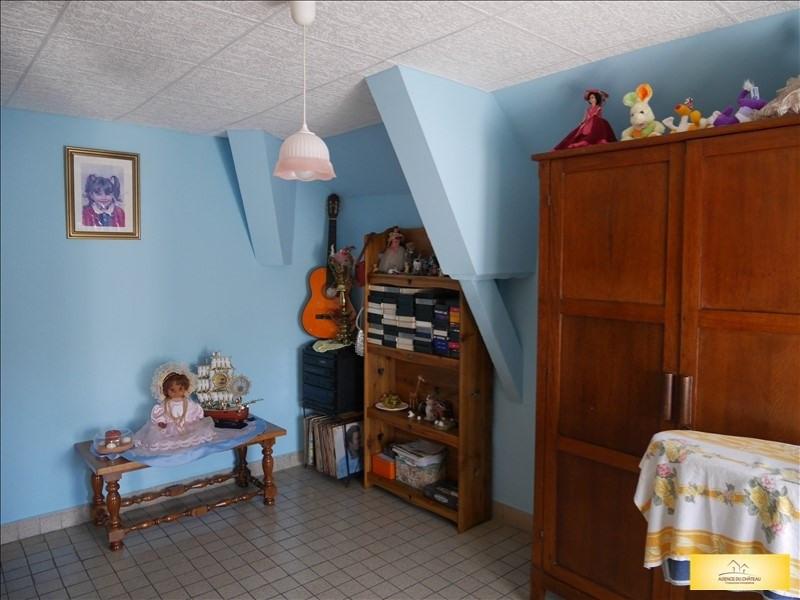 Vendita casa Mantes la jolie 187000€ - Fotografia 7