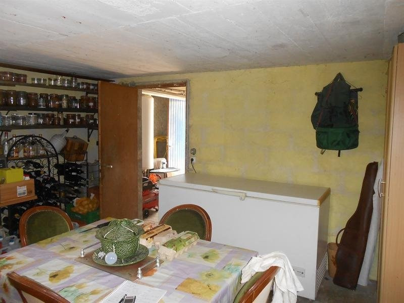 Vente maison / villa Clerac 139 000€ - Photo 9