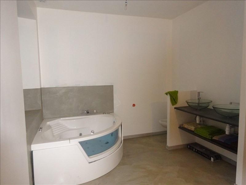 Sale house / villa Montereau fault yonne 249100€ - Picture 5