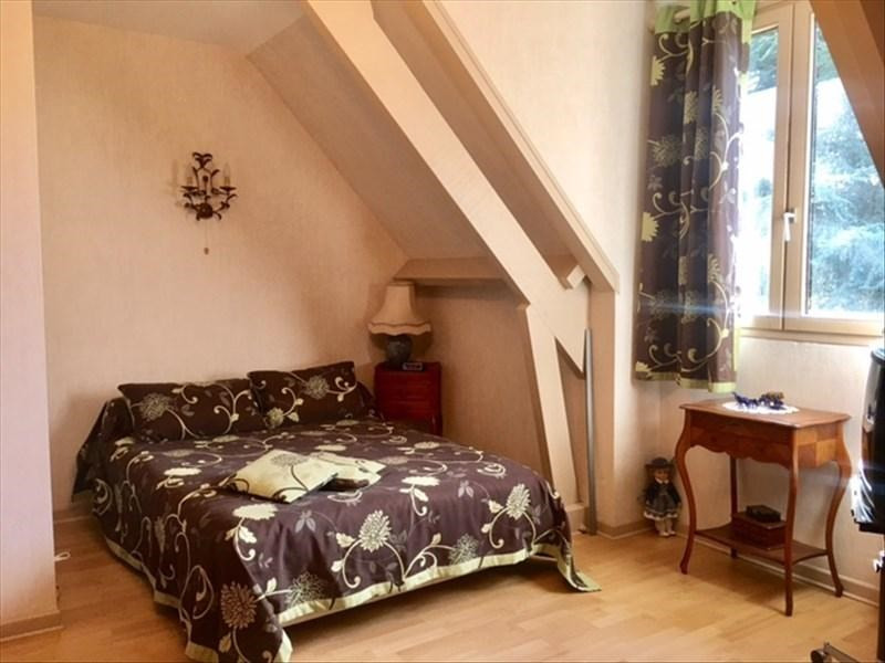 Vente maison / villa Vigneux de bretagne 426810€ - Photo 6