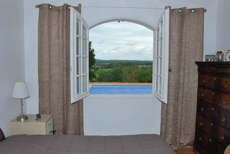 Sale house / villa Orist 433000€ - Picture 7