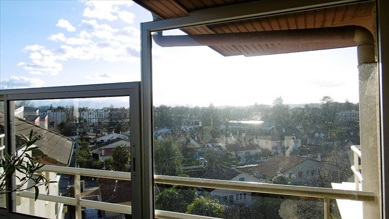 Vente de prestige appartement Pau 439000€ - Photo 1