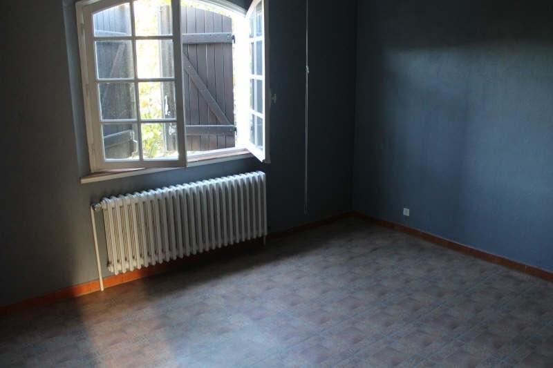 Sale house / villa Sollies toucas 310000€ - Picture 8