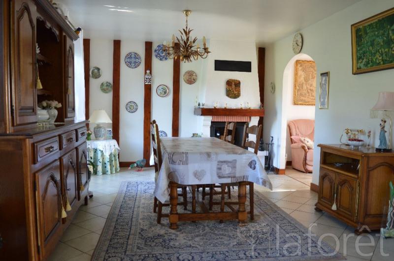Vente maison / villa Sainte opportune la mare 179900€ - Photo 4