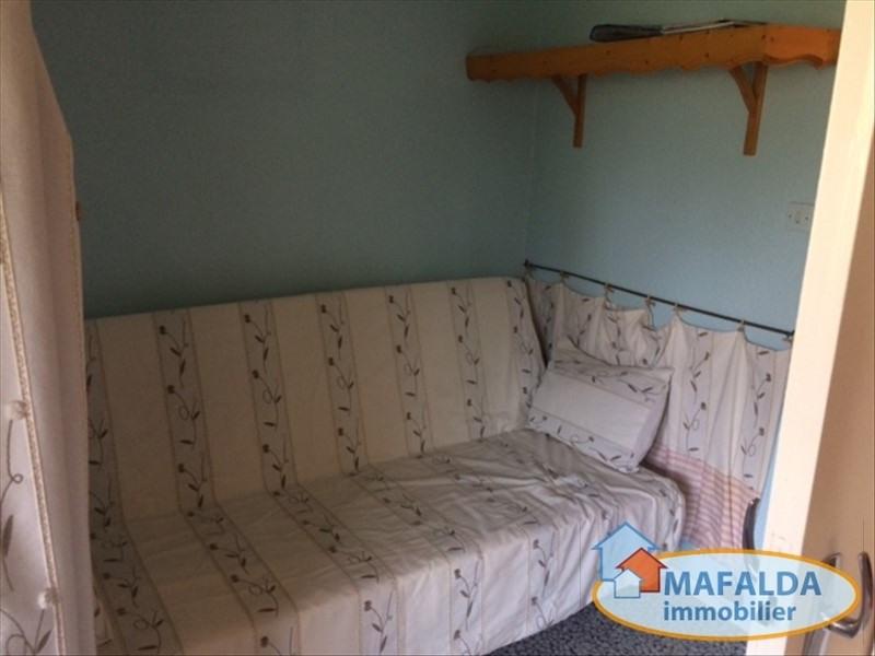 Rental apartment Onnion 410€ CC - Picture 5