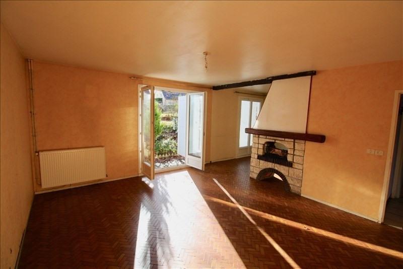 Sale house / villa Evreux 147500€ - Picture 4