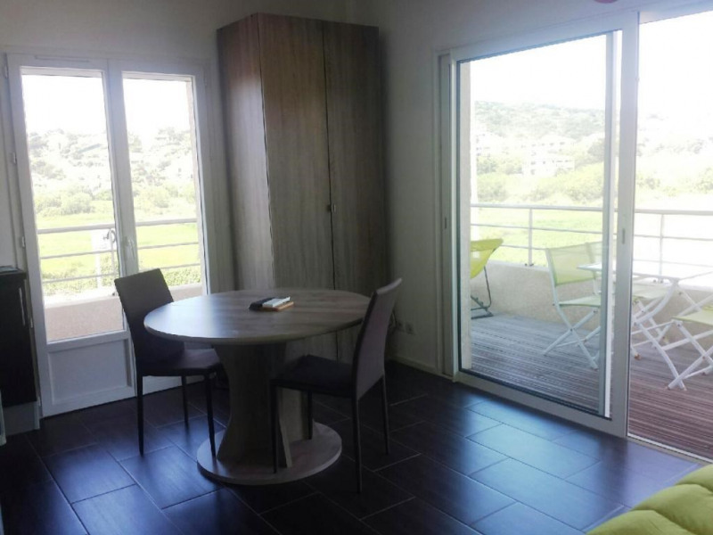 Vente appartement Porticcio 138 000€ - Photo 3