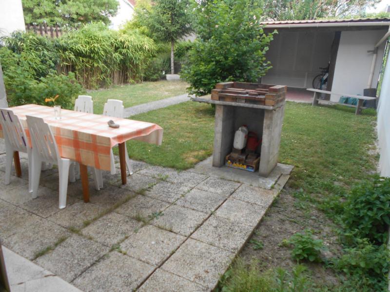 Vente maison / villa Châlons-en-champagne 165000€ - Photo 3