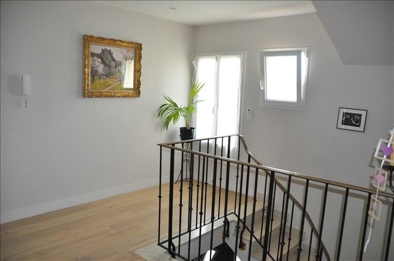 Deluxe sale house / villa St nom la breteche 1470000€ - Picture 10