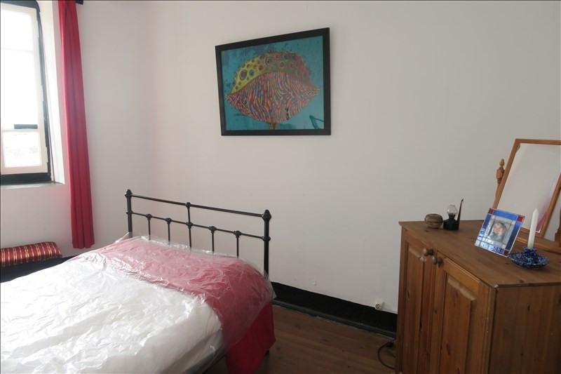Vente maison / villa Belveze du razes 48000€ - Photo 5