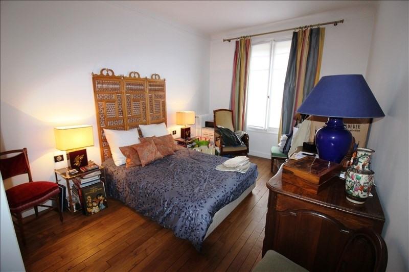 Sale apartment Boulogne billancourt 755000€ - Picture 6