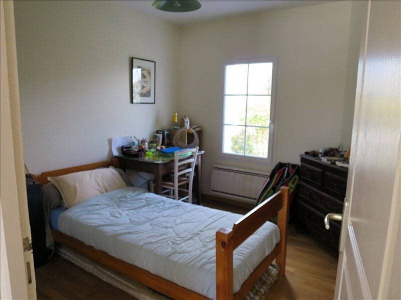 Vente maison / villa Ste foy 397100€ - Photo 5
