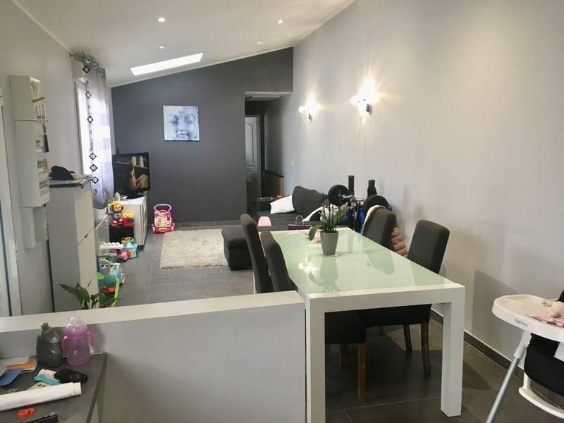 Vente maison / villa Claye souilly 435000€ - Photo 12