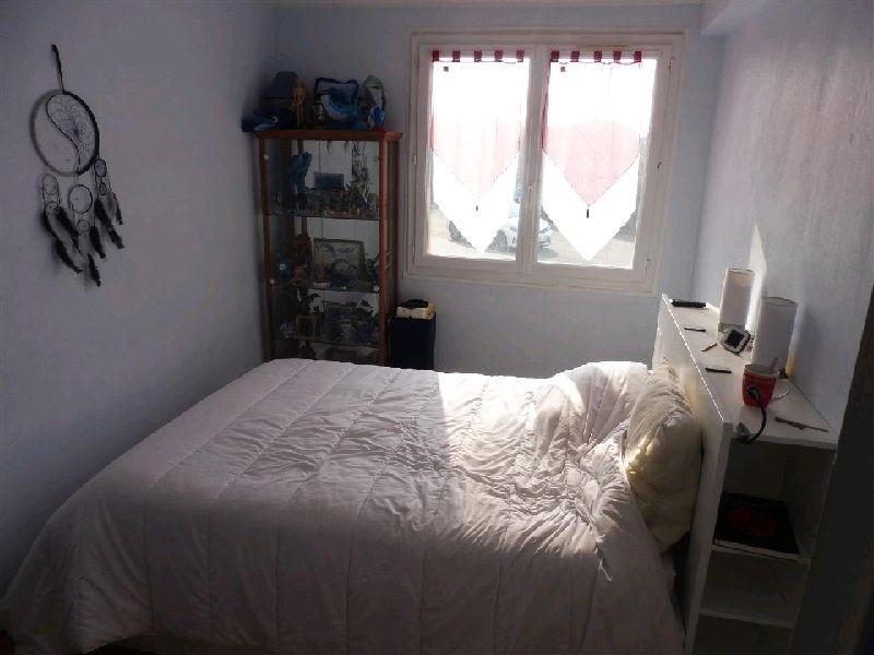 Locação apartamento Viry chatillon 950€ CC - Fotografia 1