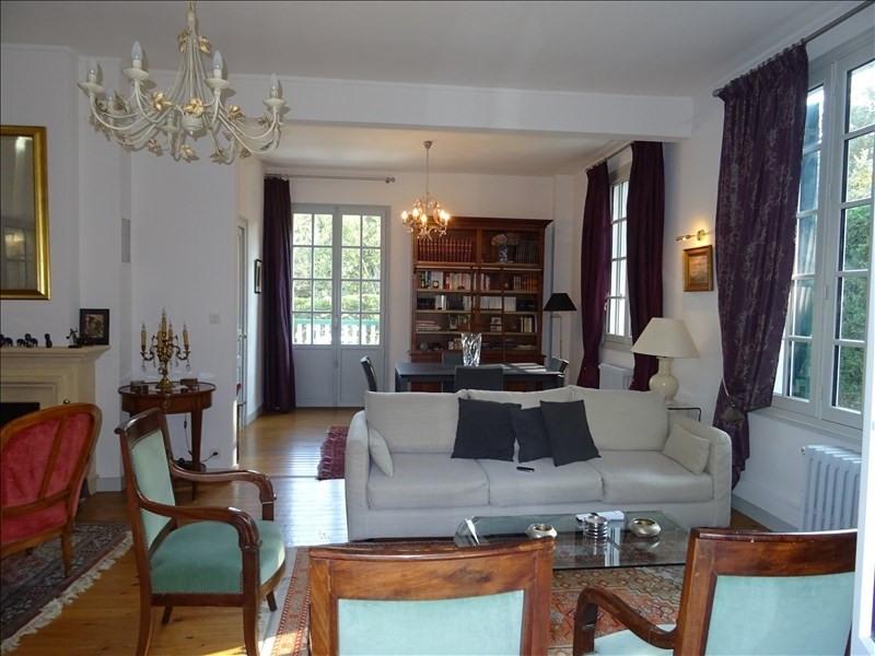 Vente de prestige maison / villa La baule 1250000€ - Photo 2