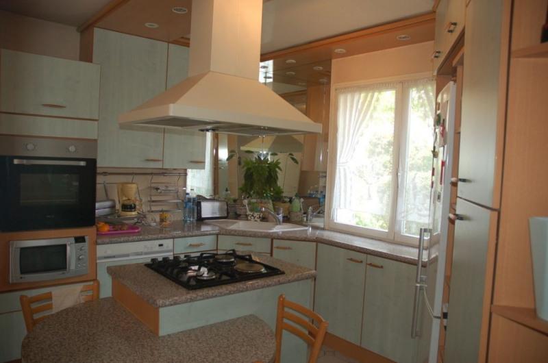 Venta  casa Argenteuil 590000€ - Fotografía 6