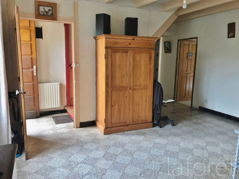 Sale house / villa Eydoche 238 500€ - Picture 4