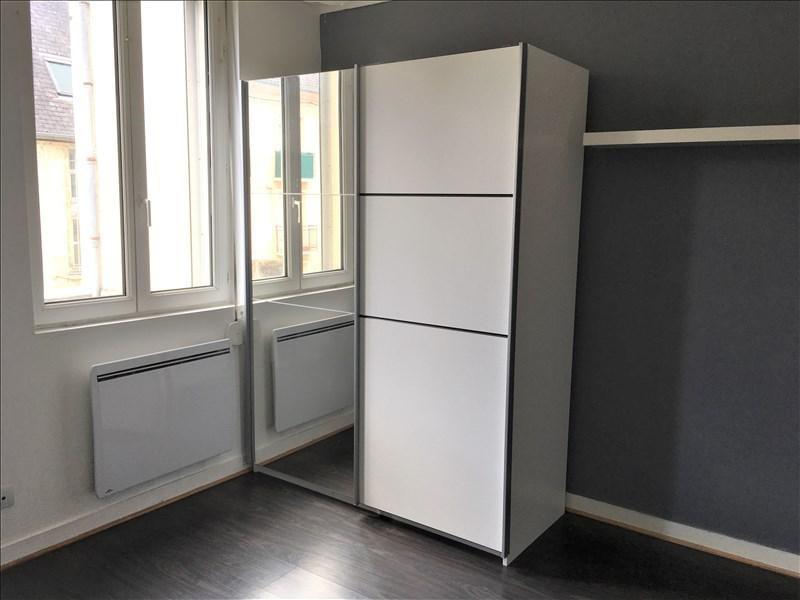 Location appartement Soissons 320€ CC - Photo 2