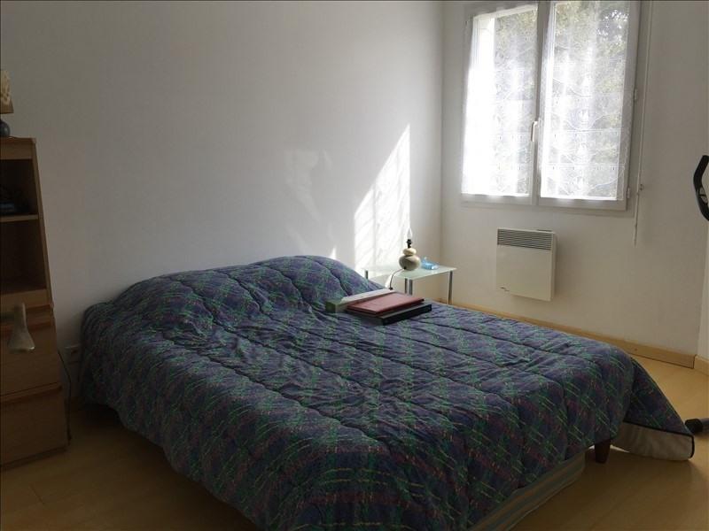 Vente maison / villa Jard sur mer 270400€ - Photo 6