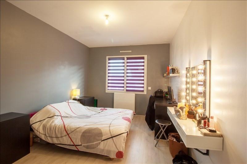 Deluxe sale house / villa Pau 577500€ - Picture 7