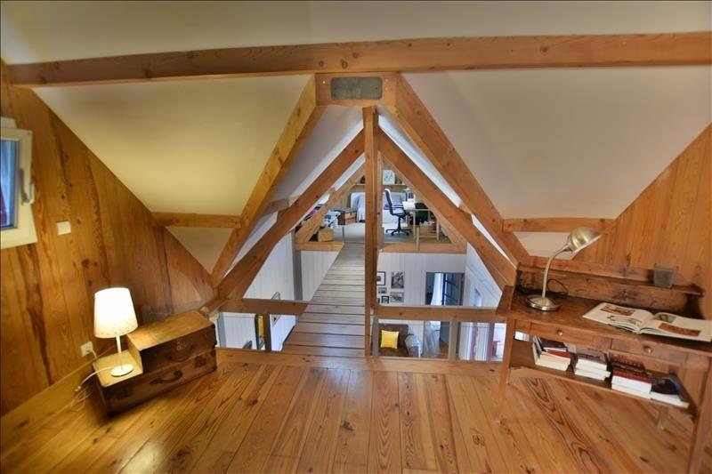 Sale house / villa Gan 360000€ - Picture 5