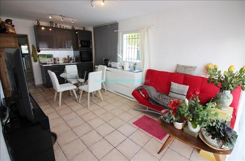 Vente de prestige maison / villa Saint cezaire sur siagne 577000€ - Photo 11