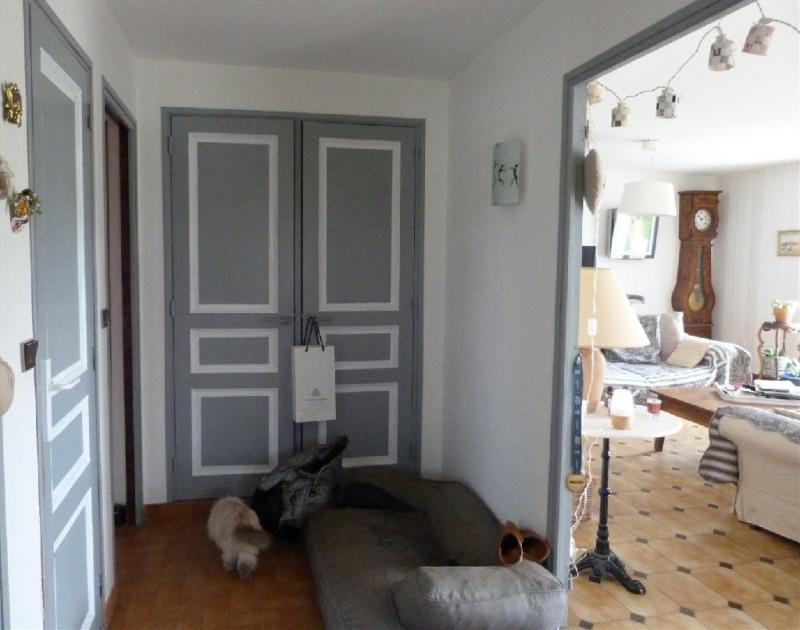 Vente maison / villa Thomery 352500€ - Photo 9