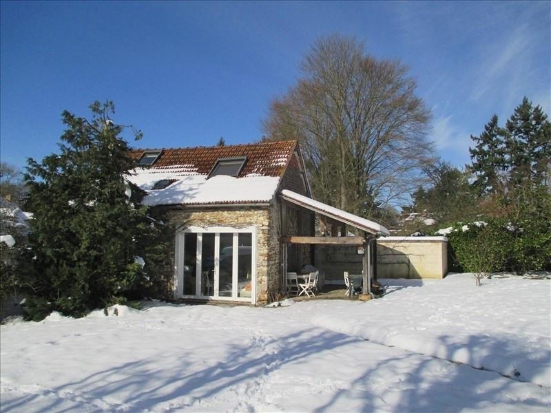 Vendita casa Rambouillet 687000€ - Fotografia 4