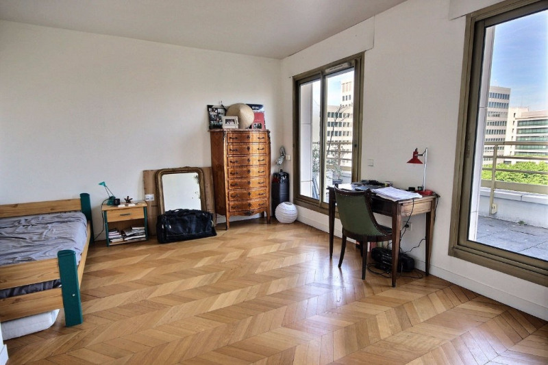 Vente appartement Levallois perret 410 000€ - Photo 4