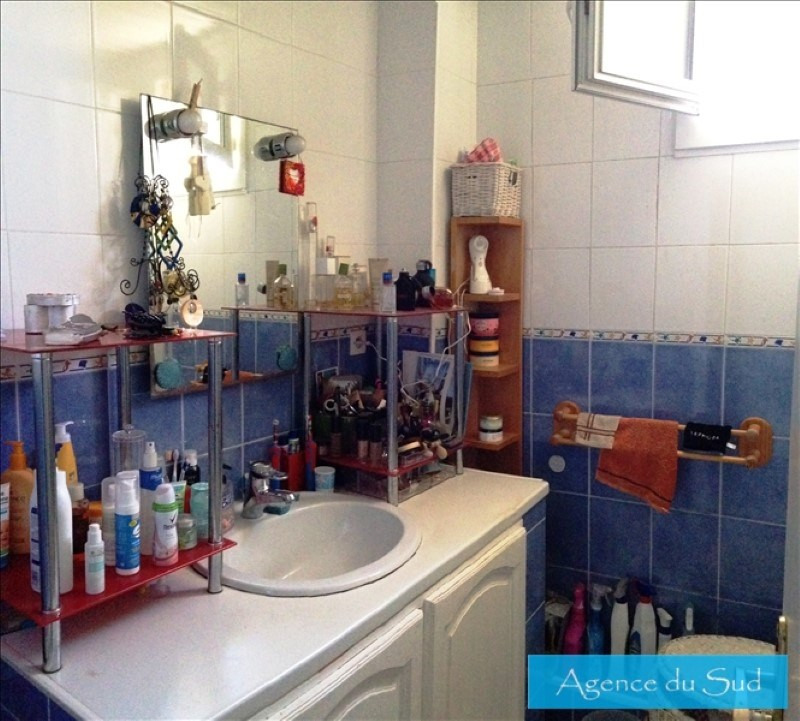 Vente appartement Marseille 10ème 155 000€ - Photo 6