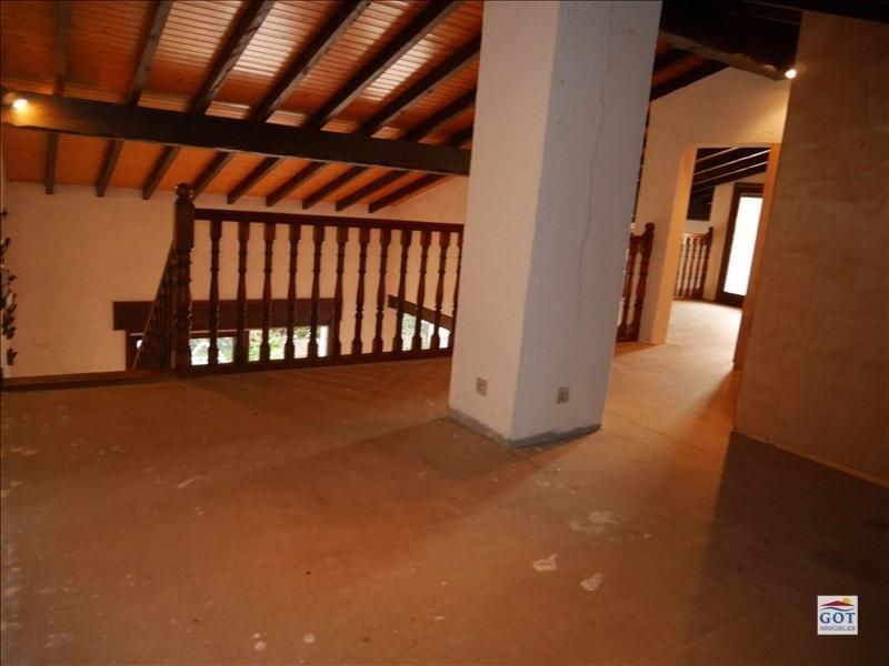 Venta  casa Villelongue de la salanque 395000€ - Fotografía 10