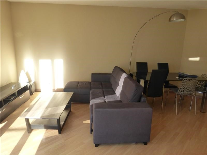 Location appartement Billere 530€ CC - Photo 2