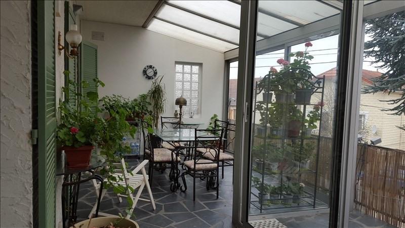 Vente de prestige appartement Villeneuve st georges 199000€ - Photo 11