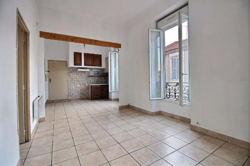 Location appartement Nimes 495€ CC - Photo 2