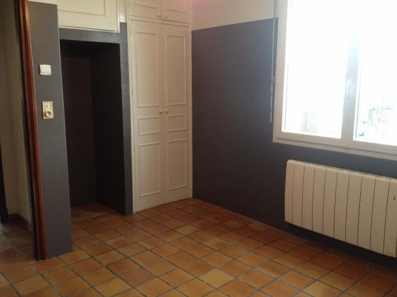 Location appartement Gragnague 790€ CC - Photo 6