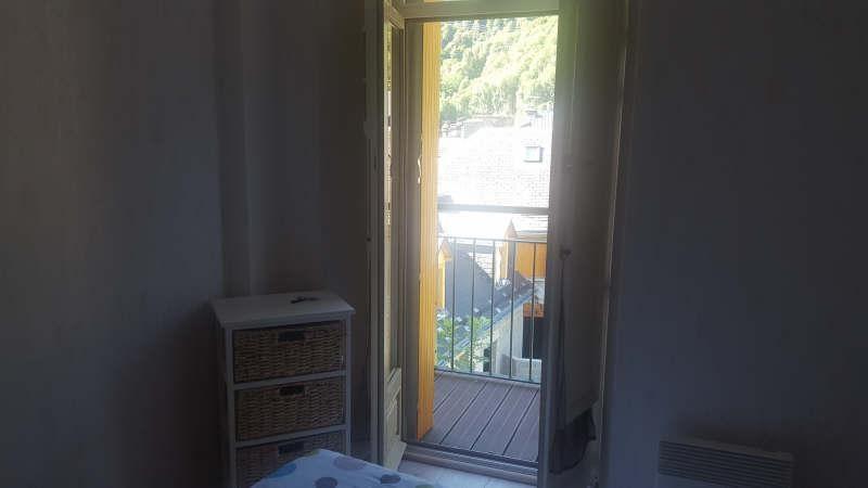 Vente appartement Bagneres de luchon 59950€ - Photo 7