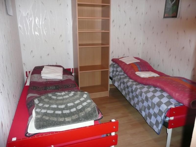 Vacation rental house / villa Stella plage 229€ - Picture 14