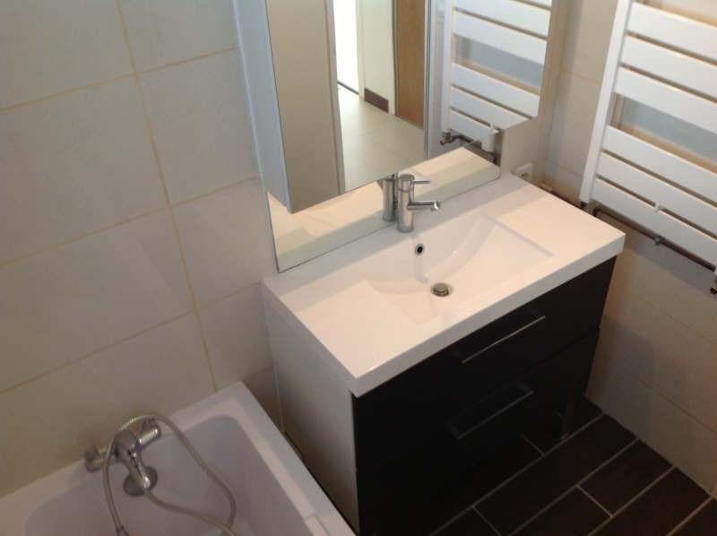 Location appartement Niort 570€ CC - Photo 3