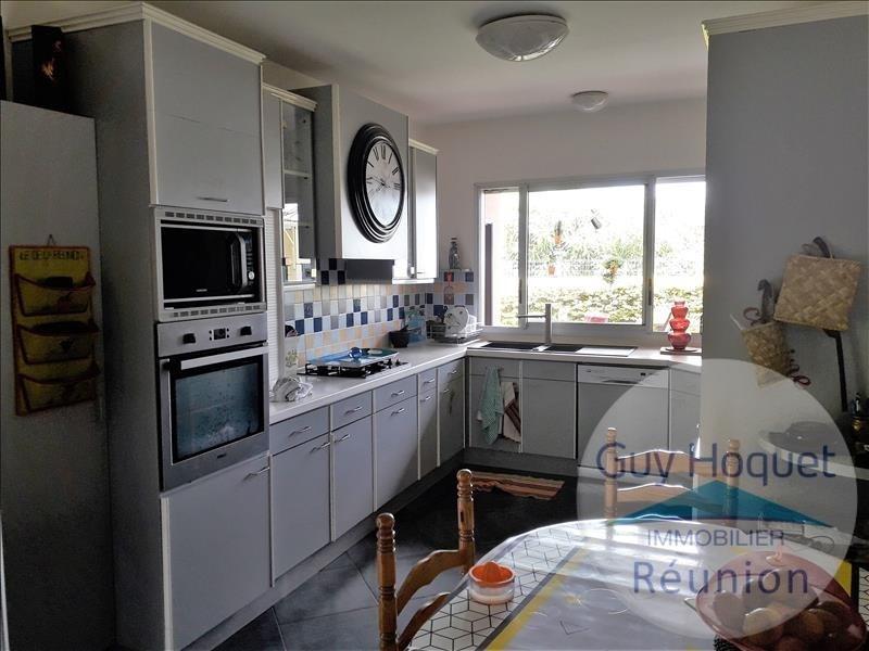 Vente maison / villa St pierre 405000€ - Photo 3