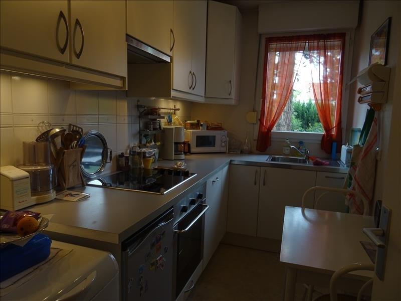 Sale apartment Sarcelles 202000€ - Picture 6