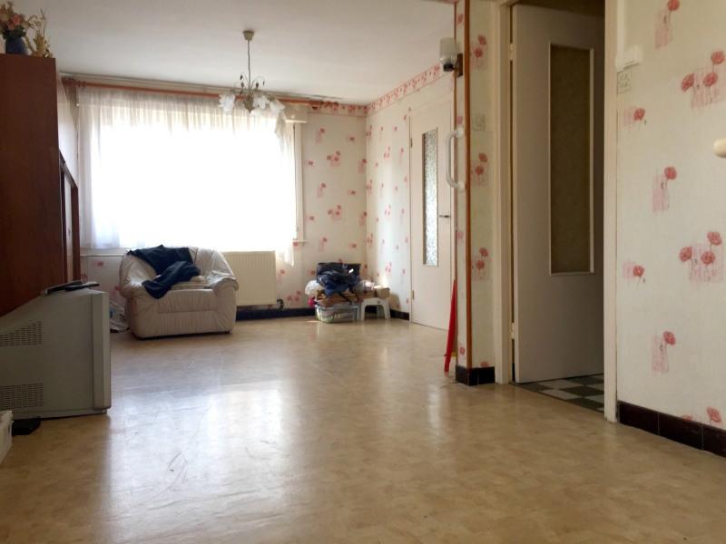 Vente maison / villa Douvrin 96400€ - Photo 3