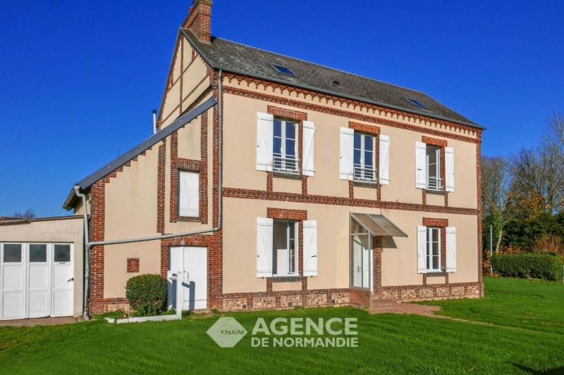 Rental house / villa Verneusses 875€ CC - Picture 2