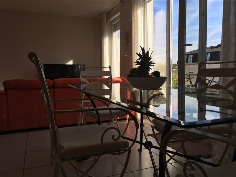 Venta  apartamento Pau 190000€ - Fotografía 3