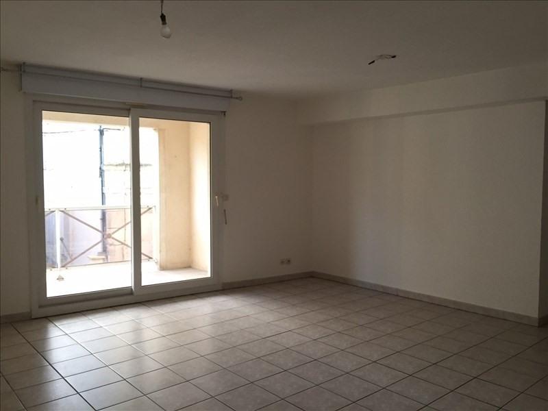 Vente appartement Cognac 155150€ - Photo 5