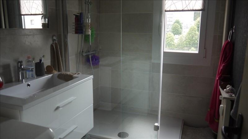 Sale apartment Dijon 58000€ - Picture 4