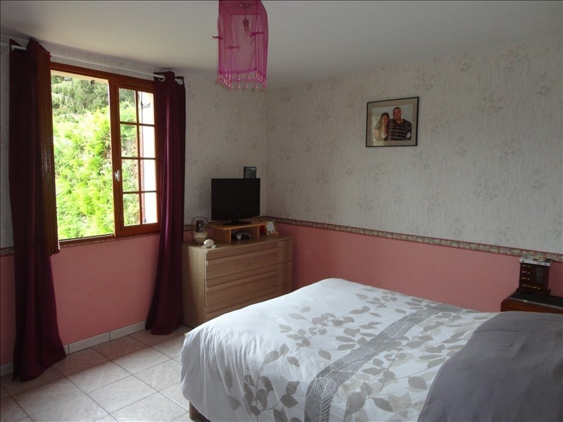 Sale house / villa Liancourt 246 500€ - Picture 4