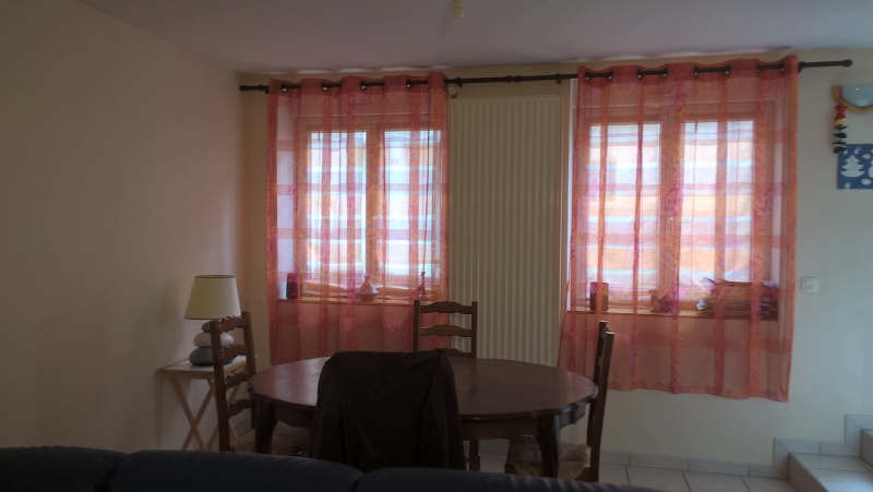 Location appartement Saint jean de bournay 735€ +CH - Photo 3