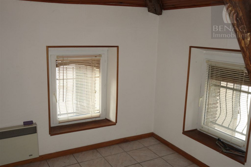 Location appartement Realmont 510€ CC - Photo 3