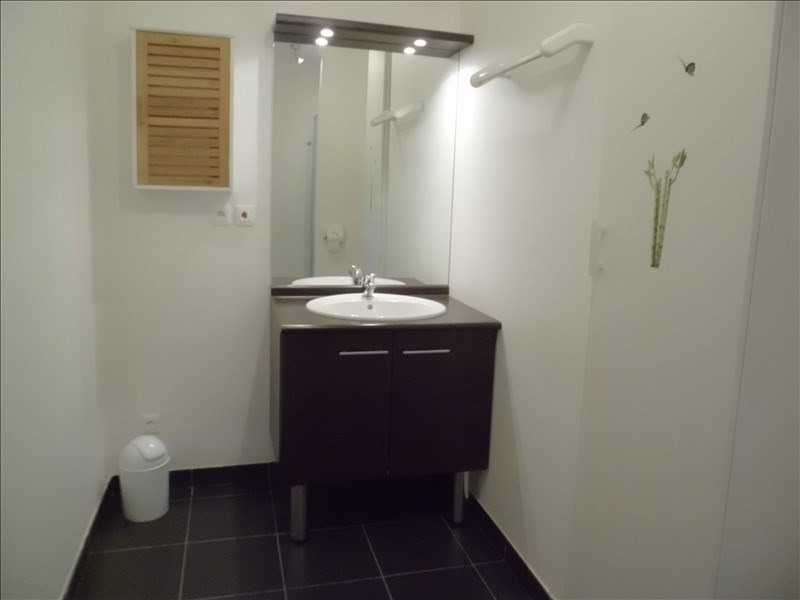 Rental apartment Chambery 371€ CC - Picture 6